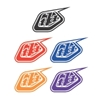 Troy Lee Designs Shield Decals