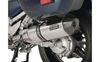 Yoshimura FJR1300 Y Series Slip On Muffler
