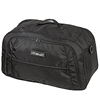 Carry Away Touring Trunk Liner