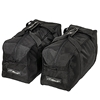 Carry Away Saddlebag Liners