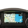 Navigation System Upgrade