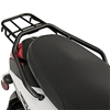 Zuma 125 Rear Luggage Rack