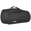 Yamaha 50L Fitted Top Case Inner Bag