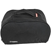 Yamaha 39L Fitted Top Case Inner Bag