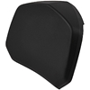 Yamaha 50L Top Case Backrest Pad