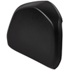 Yamaha 39L Top Case Backrest Pad