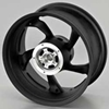 VMAX Wide Wheel Kit