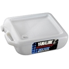 Matrix Concepts M28 Oil Drain Container