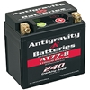 Antigravity Batteries ATZ7 8 Battery