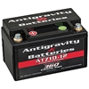 Antigravity Batteries ATZ10 12 Battery