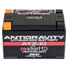 Antigravity Batteries ATZ-10 Re-Start Battery