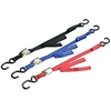 Ancra Original Tie Downs