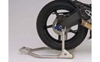 Harris Rear Wheel Stand
