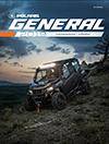 Polaris General Accessories