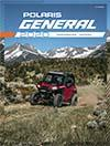 Polaris General Accessories & Apparel