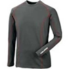 Mens Klondike Base Layer