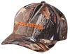 Mens Stealth Camo Cap
