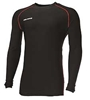 Mens Lightweight Base Layer