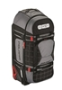 Ogio 9800 Rolling Luggage Bag