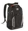 Ogio Axle Laptop Backpack