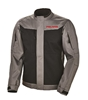 Mens Riding Jacket