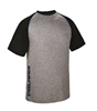 Mens Short Sleeve Tech Tee