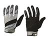 Off Road Riding Gloves