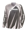 Mens Off Road Riding Jersey