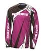 Womens Off Road Riding Jersey
