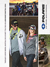 Polaris Riding Gear & Apparel
