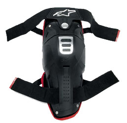 BIONIC MX KNEE GUARD
