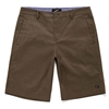 REFLEX SOLID WALKSHORT