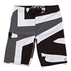 STRONG BOARDSHORT