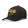 RIDE SPECKLE HAT
