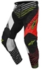 RACER BRAAP YOUTH PANTS