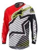 RACER BRAAP YOUTH JERSEY