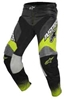 RACER SUPERMATIC YOUTH PANTS