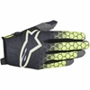 RADAR FLIGHT YOUTH GLOVE