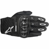 MEGAWATT HARD KNUCKLE GLOVE