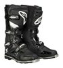 TECH 3 ALL TERRAIN BOOT