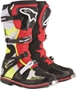 ALPINESTARS TECH 8 RS BOOT
