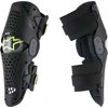 ALPINESTARS SX-1 KNEE GUARD