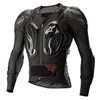 ALPINESTARS BIONIC ACTION JACKET