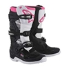 ALPINESTARS STELLA TECH 3 WOMENS BOOT