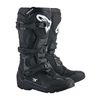 ALPINESTARS MENS TECH 3 ENDURO BOOTS