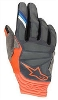 ALPINESTARS AVIATOR GLOVE
