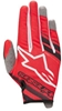 ALPINESTARS YOUTH RADAR GLOVE