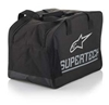 ALPINESTARS SEMI RIGID HELMET BAG