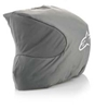 ALPINESTARS SOFT HELMET BAG