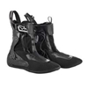 ALPINESTARS REPLACEMENT INNER BOOTIE